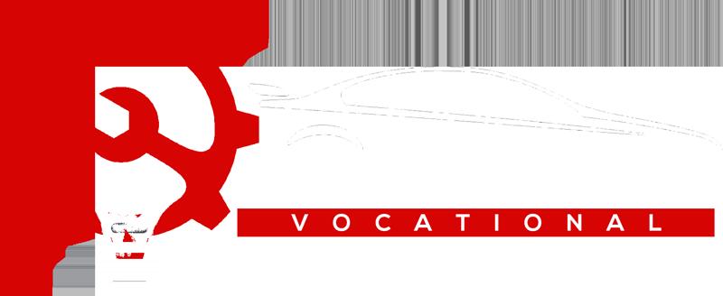 Pitstop Workshop